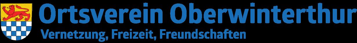 Ortsverein Oberwinterthur