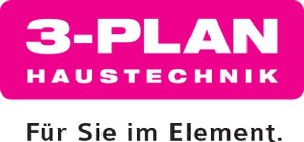 Logo 3 Plan
