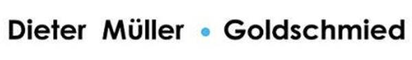 Logo Goldschmied-Müller