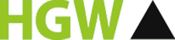 Logo HGW