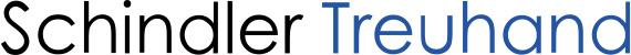 Schindler Treuhand Logo