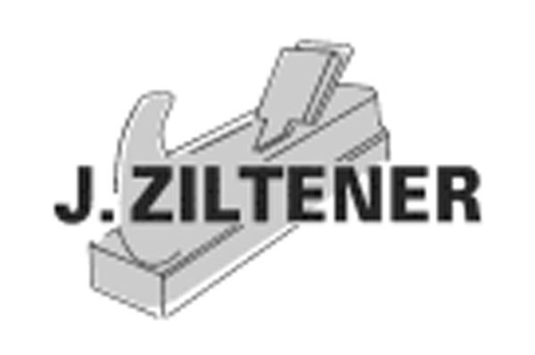 Ziltener Schreinerei Logo