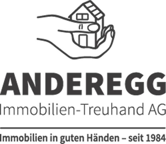 logo-anderegg-immobilien