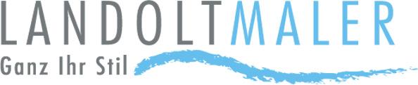 Landolt Maler AG Logo