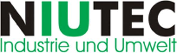 Niutec AG Logo
