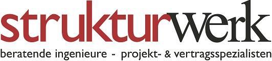 strukturwerk GmbH