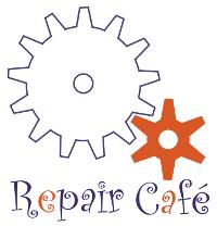 RepairCafe @ Saal der Giesserei