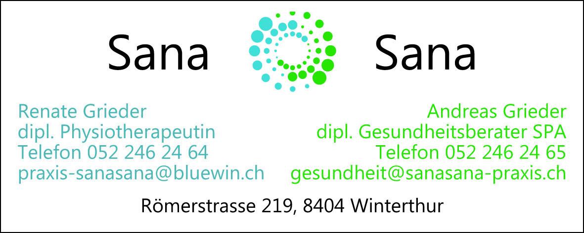 Logo WD Montagen -Tor und Storenbau